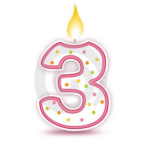 http://3.bp.blogspot.com/_dQF_97tI4As/TBpSo6nrnsI/AAAAAAAAA48/slS0O3lE60I/s320/anivers%C3%A1rio+3+meses.jpg