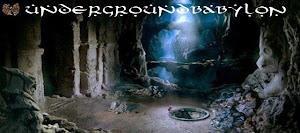 UNDERGROUND-BABYLON