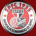 SPFC 1935