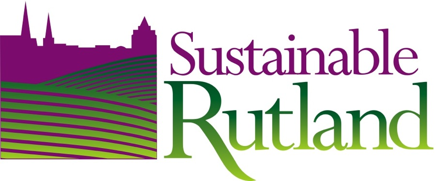 Sustainable Rutland | Rutland, Vermont