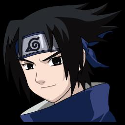 Imagenes Sasuke (Naruto) Naruto_-_Uchiha_Sasuke
