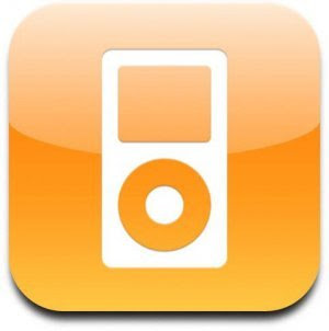 Songs for your iPod