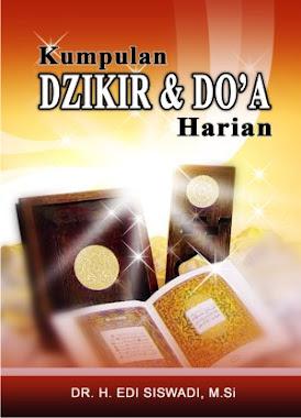 Kumpulan Dzikir & Doa Harian