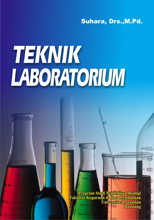 Teknik Laboratorium