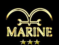 Http://pirateonepiece.blogspot.com/search/label/marine%20vadm%20%e0%b8