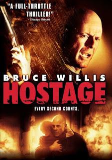 Ver Película Hostage Online Gratis (2005)