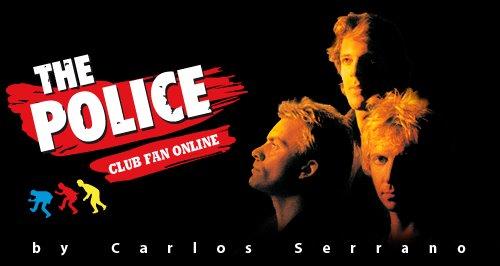 thepoliceclubfanonline
