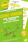 """O LIVRO """"Como vender seu produto ou serviço como algo concreto"""