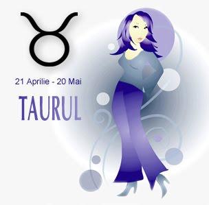 Zodiacul sexelor - Taur