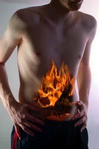 Ce este gastrita? Efectele si tratamentul ei...