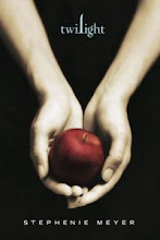 Twilight - Book 1