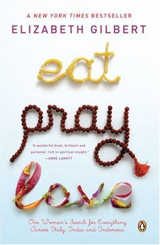 [eat+pray+love]