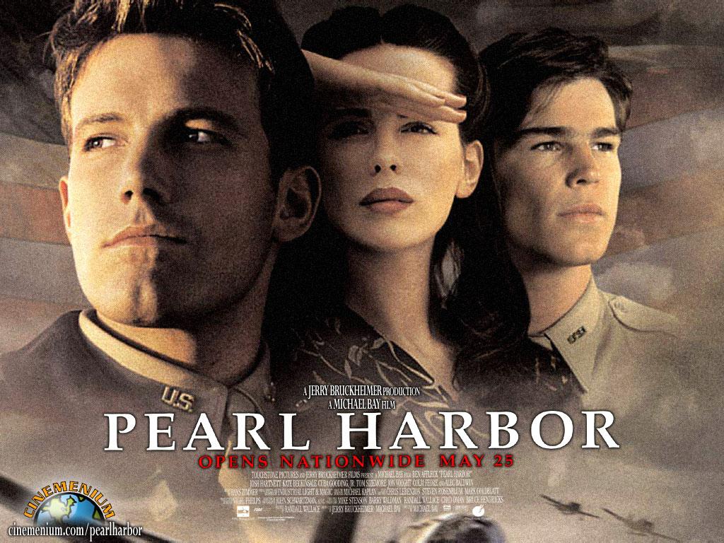 http://3.bp.blogspot.com/_dRwDJbOL9k4/SwrK4qr88gI/AAAAAAAAB4k/oPA69RLFakQ/s1600/Pearl_Harbor,_2001,_Ben_Affleck,_Josh_Hartnett,_Kate_Beckinsale.jpg