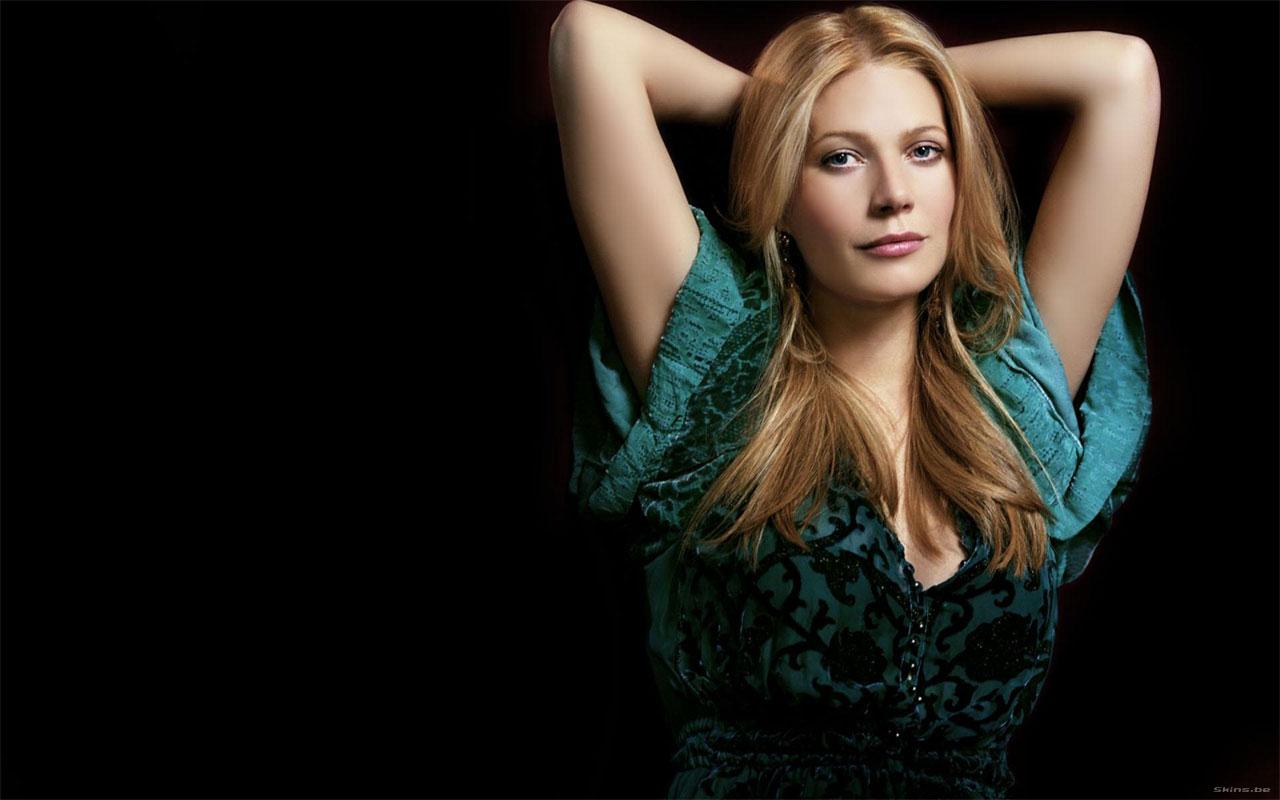 http://3.bp.blogspot.com/_dRwDJbOL9k4/SwzUx_vZ7BI/AAAAAAAACSw/STkD2YMp4Sc/s1600/gwyneth-paltrow-1280x800-24152.jpg