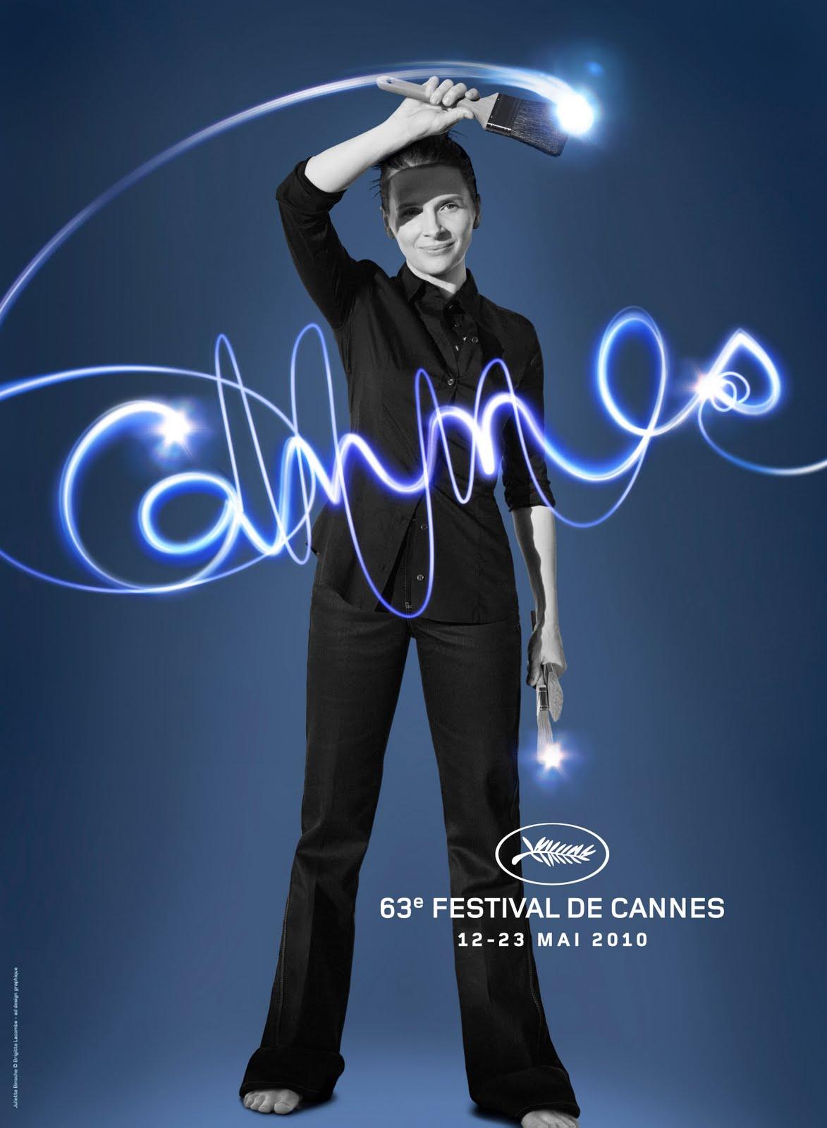 http://3.bp.blogspot.com/_dRxpkiNQHIY/S7DJoDBI2PI/AAAAAAAAFy0/5fZUtstuDRc/s1600/Cannes+Affiche63_30x22.jpg