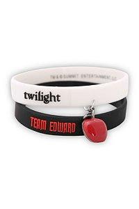 Productos Twilight - Página 2 320589_hi