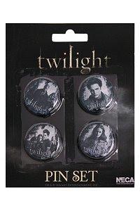 Productos Twilight - Página 2 321948_hi