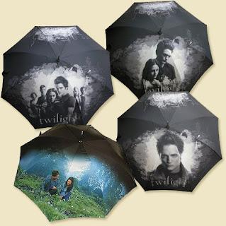 Productos Twilight - Página 2 Twilight-umbrellas