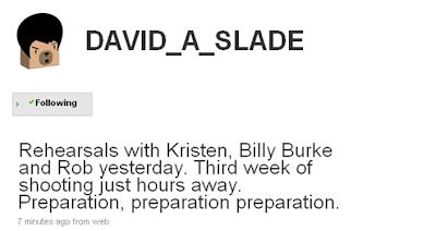 David Slade (director de Eclipse) - Página 2 DAVID
