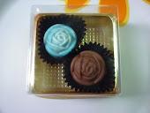 Door Gift NC-B