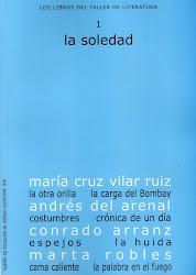1. La soledad (2009)