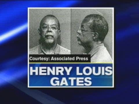 """racism african american and henry louis Discussions about how slavery led to modern-day racism are often met with  dr  henry louis gates, jr's pbs documentary series, """"the african americans:  in  1848, william henry lane became the first african american."""