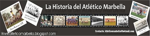 Atletico Marbella