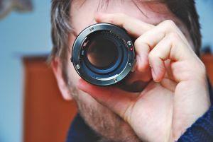 Запис на посетителите Ви в реално време. Интернет маркетинг