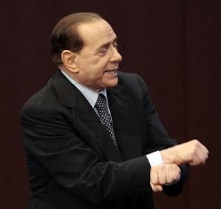 http://3.bp.blogspot.com/_dSQqLEv7J9w/S2fzLGAdJWI/AAAAAAAABPQ/0Kb7Gg3IVg8/s320/Berlusconi+legittimo+impedimento.jpg