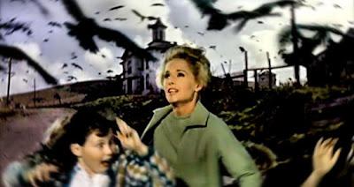 http://3.bp.blogspot.com/_dSSyBOnzbZw/SwDIjlIuG3I/AAAAAAAAAZk/739T_Y2fR1A/s1600/The_Birds-thumb-550x292-19399.jpg
