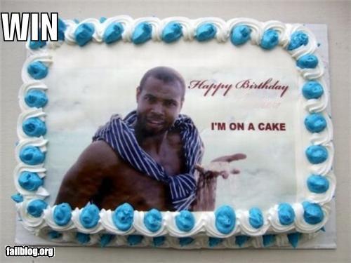 CAKE+-+Edit.jpg
