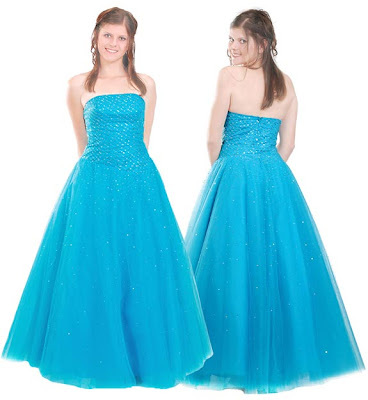 vestidos de 15 aos. vestidos de 15 a os azules.