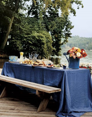Picnic Table Plans   Build a picnic table with easy detailed plans