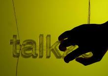 talk20 beirut|2| 14.11.08