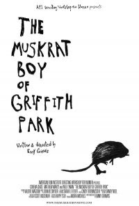 Muskrat_Boy_of_Griffith_Park_AFI