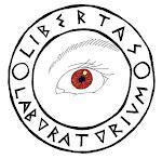 Laboratorio de Teatro Libertad y Equipo Interdisciplinario de Investigaciones Escénicas