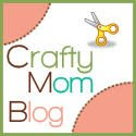 Crafty Mom Blog, Visit this Blog for Crafts & Swaps!