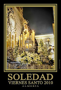 Soledad 2010