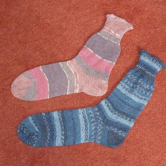 [socks+bamboo+golden+fleece+60.jpg]