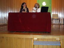LETRAS GALEGAS-2009