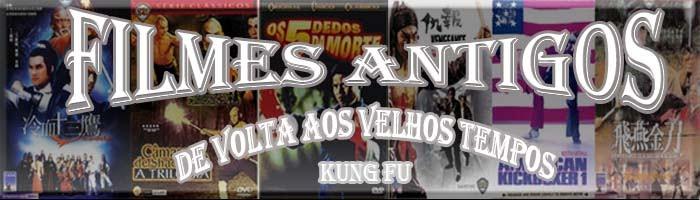Filmes De Kong Fu