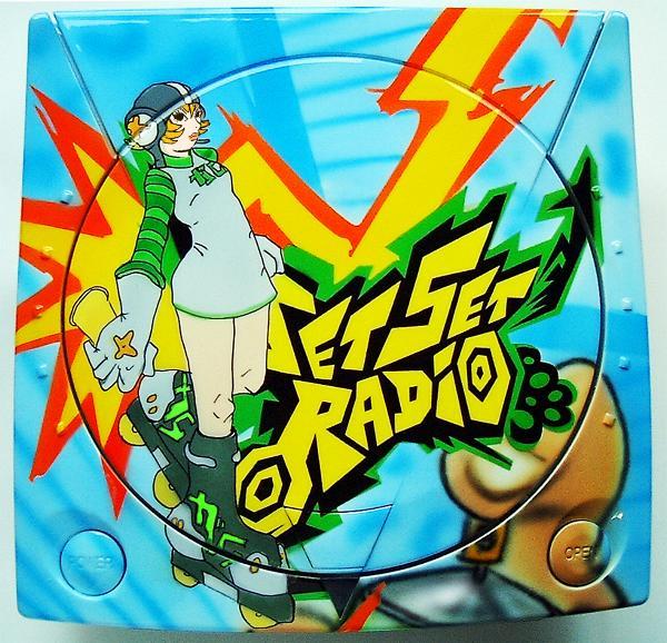 3.bp.blogspot.com/_dTJCOGBUipA/TJuB4ftcEhI/AAAAAAAABBQ/434Z40ktQIU/s1600/airbrush-design-sega-dreamcast-jet-set-radio_g.jpg