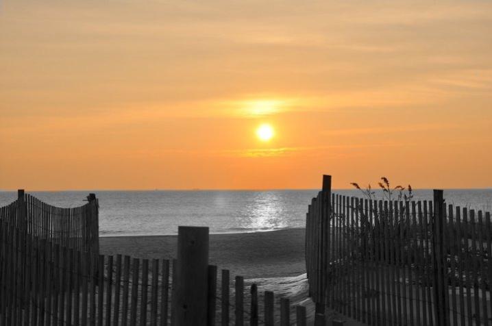 Zalazak sunca  Color+splash+sunrise1