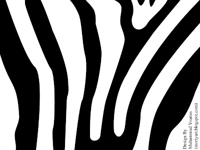 zebra stripe wallpaper. wallpaper zebra stripes.