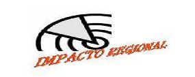 IMPACTO REGIONAL  DE PACHAMAMA  RADIO