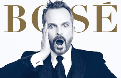 captura miguel bose mexico