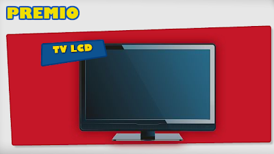 disney premio LCD promocion 2010  toy story 3 Descubriendo nuevos amigos
