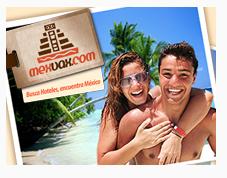 promocion mexvax 2010