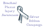 Brachial Plexus Injury Awareness