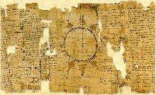 un manual de reparació i un diccionari de conservació a text complet